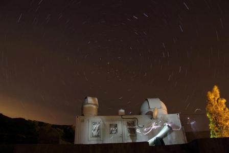 2014_05_19 Observatorio Pitres 001